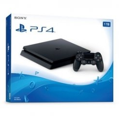 PlayStation 4 new game
